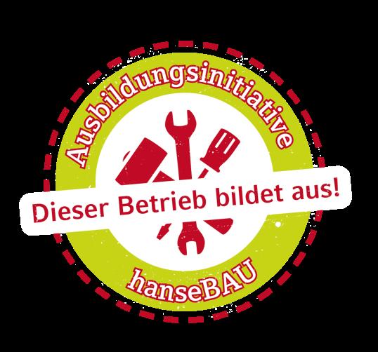 Logo_Ausbildungsinitiative